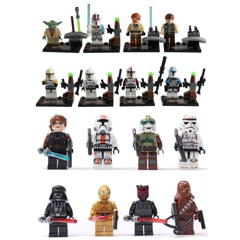 Star Wars - Ofertas de Star Wars - Americanascom