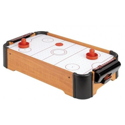 Mini hockey de mesa